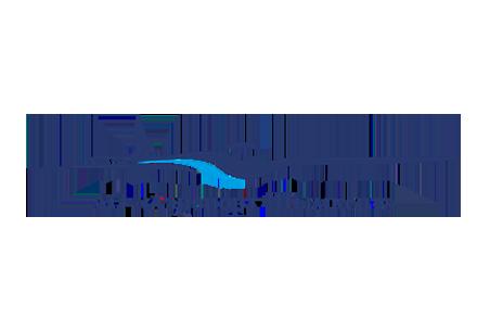 Аэропорт Шымкент