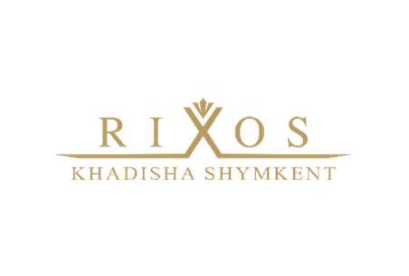 RIXOS Khadisha Shymkent