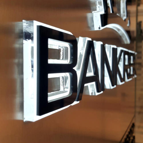 Банк RBK